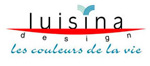 Logo-luisina