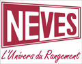 Neves fournisseur LC Conception