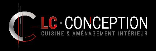 LC Conception